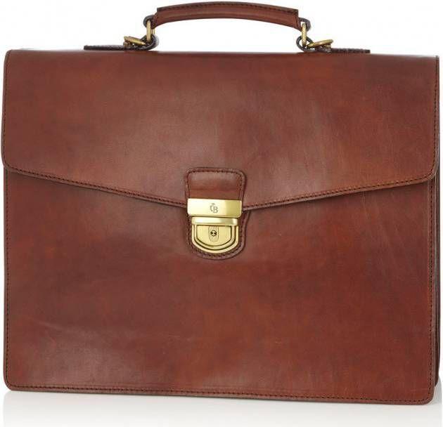 Bruin Laptop 4 Beerens Laptoptassen Bag Masterpiece Dutch 15 Castelijnamp; Inch 2YIHeWD9bE