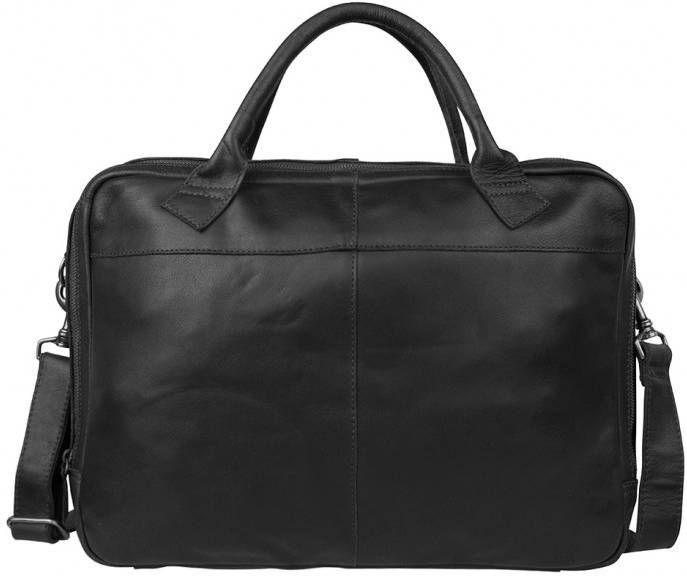 20052cad8fa Cowboysbag - Laptoptassen - Laptop Bag Sterling 15.6 inch